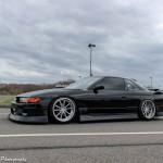 Nissan Silvia S13 Tuning (7)