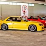 Nissan Silvia S13 Tuning (8)
