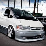 Toyota Previa Tuning (2)
