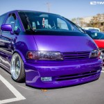 Toyota Previa Tuning (3)