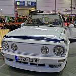 Škoda 110 R Tuning (1)