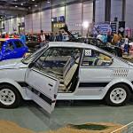 Škoda 110 R Tuning (2)
