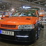 Škoda Octavia 1U Kombi Tuning (1)