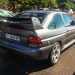 Ford Escort Cosworth Tuning (1)