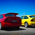 Ford Escort Cosworth Tuning (2)