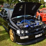 Ford Escort Tuning (1)