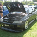 Ford Escort Tuning (2)