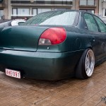 Ford Mondeo MK2 Tuning (1)
