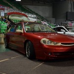 Ford Mondeo MK2 Tuning (3)