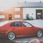 Skoda Octavia RS Tuning (1)