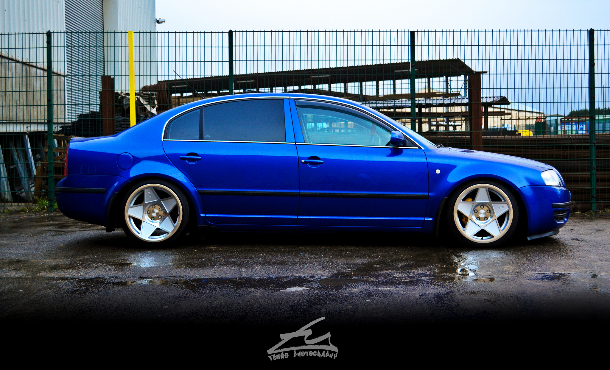 skoda superb tuning 3 tuning