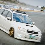 Subaru Forester (SH) Tuning (4)