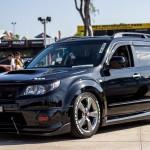 Subaru Forester Tuning (1)