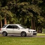 Subaru Impreza Blobeye Wagon (1)
