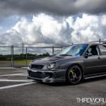 Subaru Impreza WRX Wagon (1)