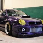 Subaru Outback Bugeye Tuning (3)