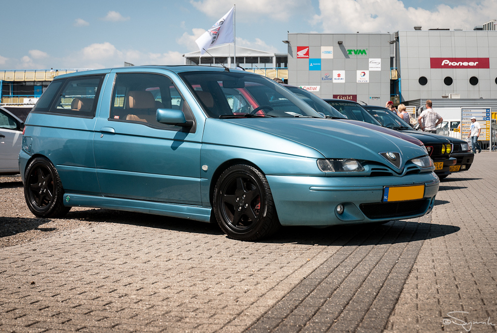 Carrozzeria Pistoiesi Italy in addition 6 further Alfa Romeo 145 Tuning 6 moreover HD Bmw Modele M3 Vue Exterieur Img Bmw M3 009 as well Wallpaper 74. on 2014 alfa romeo