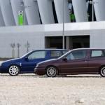 Alfa Romeo 145 Tuning (8)