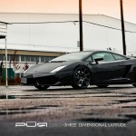 Lamborghini Gallardo (2G) Tuning (5)