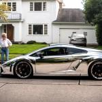 Lamborghini Gallardo (2G) Tuning (6)