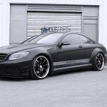 mercedes-benz-cl-500-black-matte-edition-2