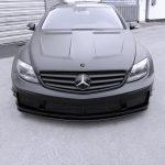 mercedes-benz-cl-500-black-matte-edition-3