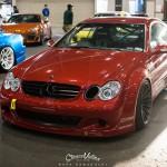 Mercedes-Benz CLK Tuning (3)