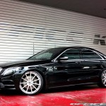 Mercedes-Benz S-Class (W222) Tuning (6)
