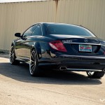 Mercedes CL Tuning (2)