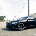 Mercedes CL Tuning (3)