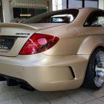 mercedes-cl-w216-amg-wide-body-prior-design-1
