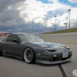 Nissan 180SX Tuning (11)