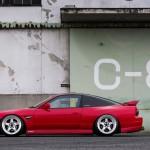 Nissan 180SX Tuning (15)