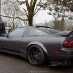 Nissan 180SX Tuning (2)