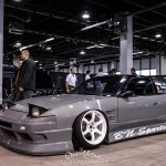 Nissan 180SX Tuning (4)