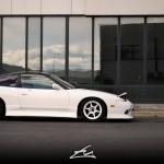 Nissan 180SX Tuning (6)