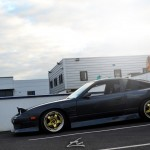 Nissan 180SX Tuning (8)