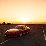 Nissan 200SX Tuning (10)