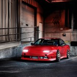 Nissan 200SX Tuning (11)