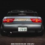 Nissan 200SX Tuning (13)