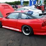 Nissan 200SX Tuning (2)