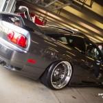 Nissan 200SX Tuning (5)