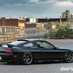 Nissan 200SX Tuning (6)