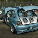 Opel Corsa (B) Tuning (12)