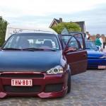 Opel Corsa (B) Tuning (2)