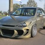 Opel Corsa (B) Tuning (3)