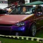 Opel Corsa (B) Tuning (5)