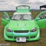 Opel Corsa (B) Tuning (7)