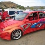 Opel Corsa (B) Tuning (8)