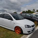 Opel Corsa C Tuning (2)